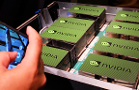 NVIDIA, Silicon Laboratories, Intel: 'Mad Money' Lightning Round