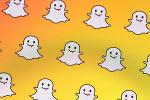 2 Key Trends Every Snap Investor Needs to See