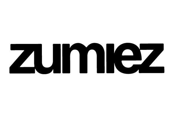 Zumiez (ZUMZ) Stock Soars After Posting September Sales