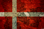 Daily Chatter: Something Rotten in the State of Denmark