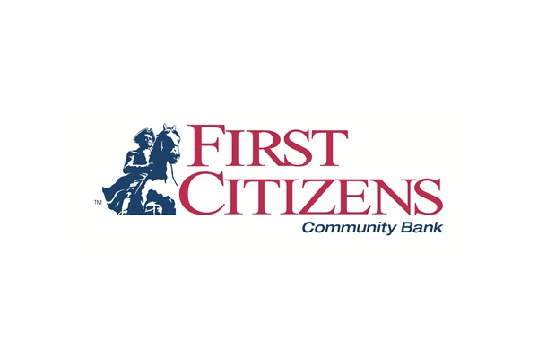 5. First Citizens Community Bank