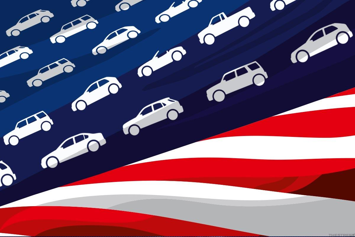 Eu Mulls Removing Auto Tariffs After Trump Trade Tirade