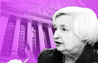 Cramer: Yellen Transparency Has Been Good For Markets