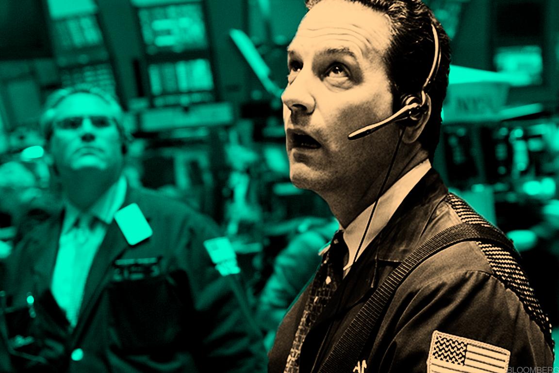 JPMorgan Chase, Citigroup, Walmart, General Motors, J&J - 5 Things You Must Know