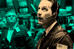 Stocks Rise, GE Dropped From the Dow, Starbucks, Oracle - 5 Things You Must Know