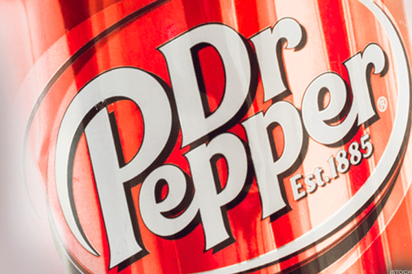 Dr Pepper Snapple's Bai Brands CEO Ben Weiss Leaving