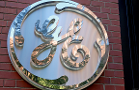 Counter GE's Dividend Cut With These 7 Stocks That Are Actually Hiking Payouts
