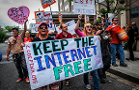 The Real Net Neutrality Showdown May Come at the Ballot Box, Not on Capitol Hill