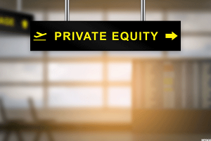 Looking For Opportunities in the Private Equity Playbook