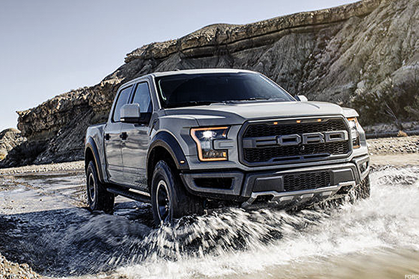 These Are the 15 Best Off-Road Vehicles to Use On Your