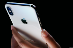 Apple iPhone 8 and iOS 11's Positive Reviews Bode Well for the iPhone X