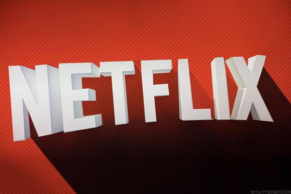 Netflix's Key Challenges Could Intensify in 2019
