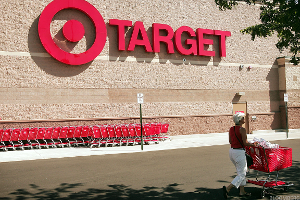 Target Is Upgraded at Morgan Stanley, Price Target of $67 Is Reiterated