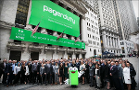 When Duty Calls: How to Play Recent IPO PagerDuty