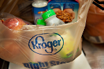 Is Kroger's Crash a Double-Coupon Opportunity?