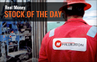 It's Difficult to Get Excited About the Upside Potential for Halliburton