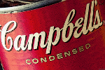 Campbell Soup's Earnings Were Not So Hot