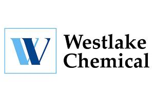 Westlake Chemical (WLK) Stock Climbs on Deal to Acquire Axiall