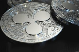 Cryptocurrency in Focus: Ripple