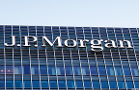 Get Your Checkbook, JPMorgan Chase Has Launched a New Uptrend