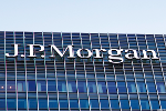 JPMorgan Touts a Sound Banking System on the Hill Ahead of Friday Report
