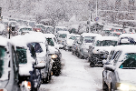 Here Is How Snowstorms Can Give Your Portfolio a Boost
