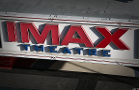 Imax Made a Weak Recovery and Could Have Another Decline Ahead