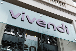Vivendi Slides After Reports Vincent Bollore Questioned in Corruption Probe
