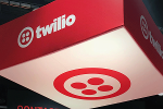 Twilio, Zscaler and Okta Could Feel Even More Pain as Risk-Off Trade Continues