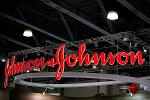 The Charts of Johnson & Johnson Do Not Yet Convince Me of the Bull Case
