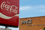 Coca-Cola Bottling Declares 25 Cent Quarterly Dividend