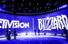 Activision Blizzard's Stock Offers Great Way to Profit From Basement Dwellers