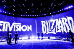Activision Blizzard's Rating Gets a Lift From Moody's