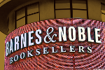 Barnes & Noble Jumps on Report It Could Receive Superior Bid From Readerlink