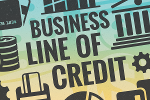 Business Line of Credit: Definition and How It Works