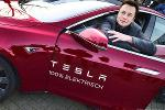 Tesla's Musk Has Serious Dell Envy; Hedge Funds Reveal Portfolio Changes - ICYMI