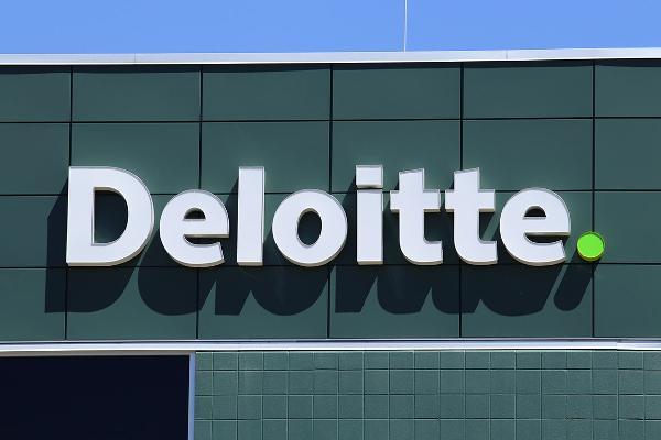 28. Deloitte