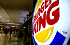 Restaurant Brands Announces Leadership Changes, Lifts Dividend
