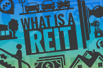 What Is a REIT and Why Should You Care?