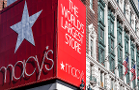 Macy's Story Has Improved but the Daily Chart Has Weakened This Summer