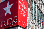 Macy's Shares Spike as Earnings, Same-Store Sales Smash Estimates