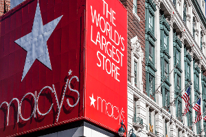 Macy's Is Cheap Pre-Earnings, but Can the Fundamentals Be Trusted?