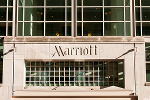 Marriott CEO Sorenson Talks Earnings, Travel Ban, Growth