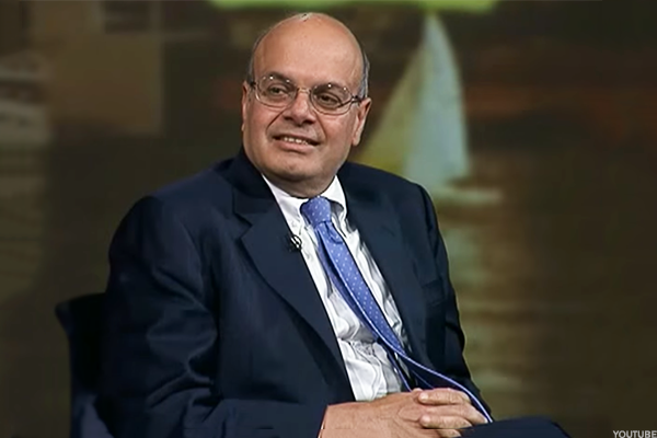 Ajit Jain: The Potentially 'Remarkable' Successor to Warren Buffett at Berkshire Hathaway