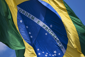 Brazil Considers Joining the OECD