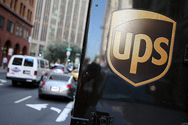 What UPS Is Going to Do Could Make It More Expensive to Buy Christmas Presents
