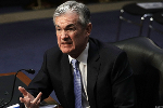 The Fed Becomes More Hawkish