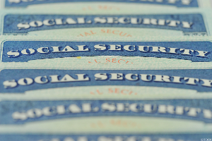 Ask Bob: Pensions and Social Security Benefits