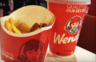 Wendy's Stock Looks as if Investors Will Be Placing Orders to Go Long