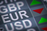 Euro Surges Past 1.17 Against the Dollar as German Business Sentiment Hits Record High